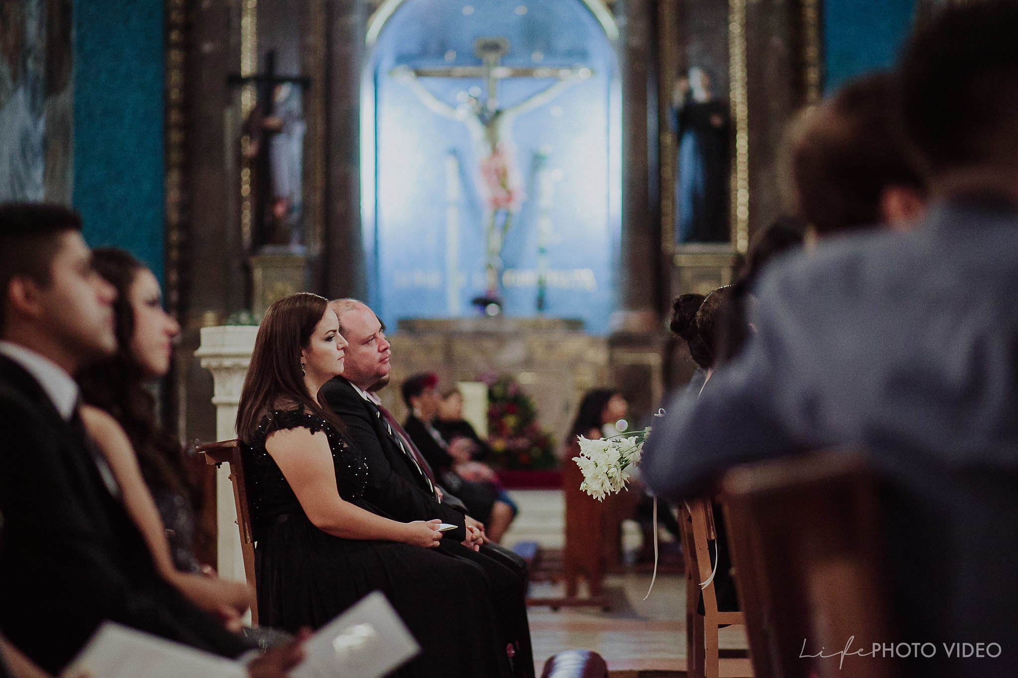 San_Miguel_de_Allende_Wedding_Photographer_0061
