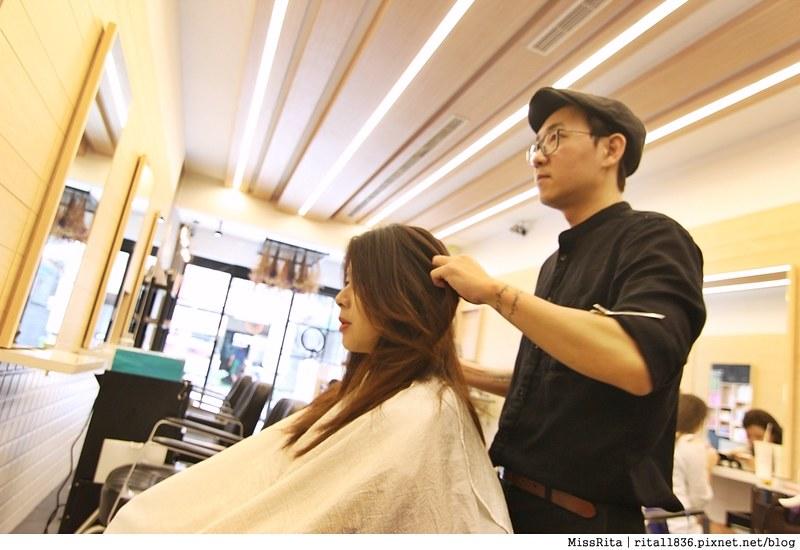 彰化髮廊 彰化染髮 彰化護髮 彰化美髮 彰化Innhair Innhair Inn Hair Salon 哥德式護髮 olaplex 彰化剪髮推薦18