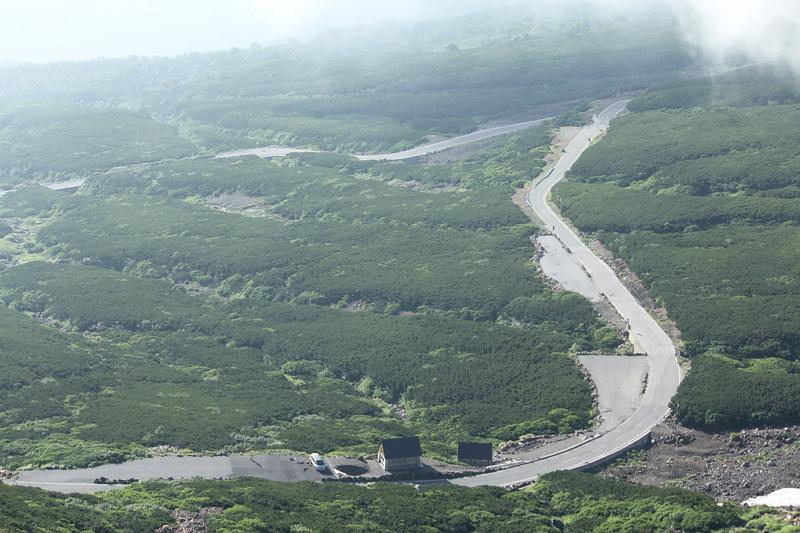 20110815_乗鞍岳_0025