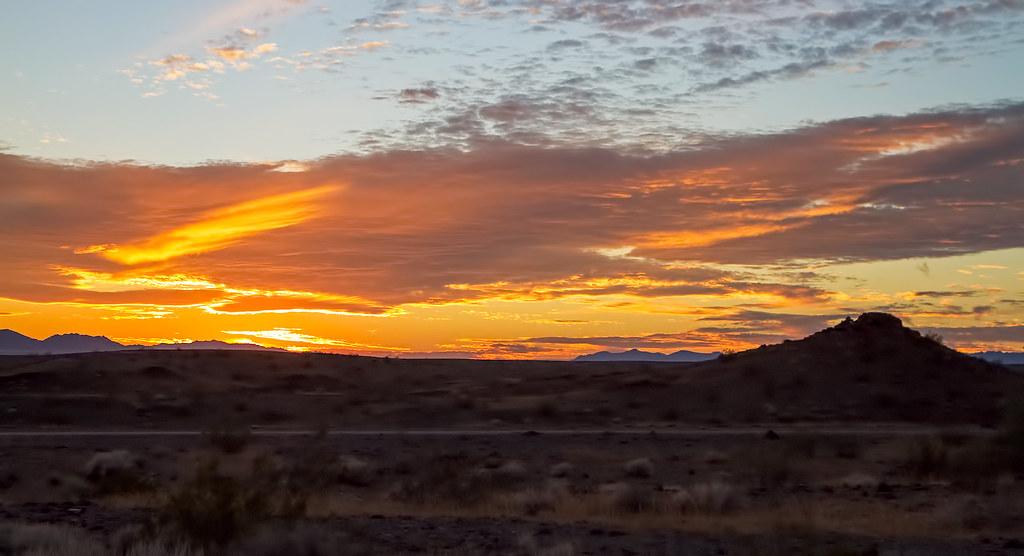 Sunset-Parker-3-7D1-110517