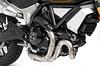 Ducati 1100 Scrambler Sport 2019 - 9