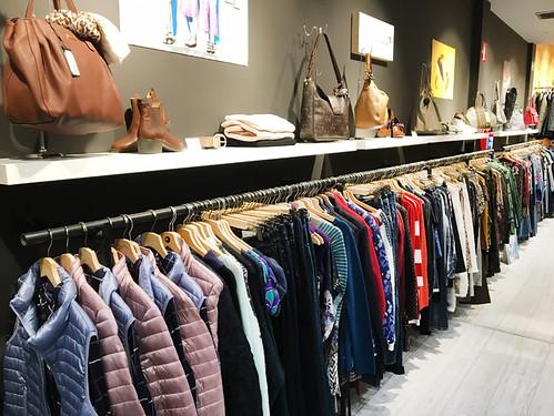 colecciones-moda-hombre-mujer-bilbao