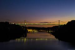 Le pont de Laroche-Bernard (2)