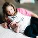 Corinnah&lillian-150.jpg
