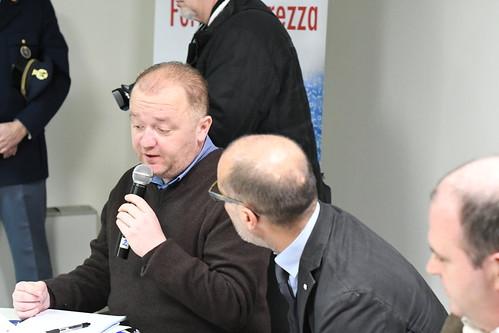 ForumsicurezzaMontecatini (6)
