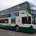 Stagecoach Manchester 12256 SL63 GDJ