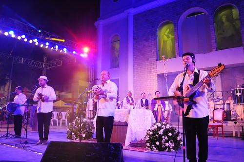 Festa de Santa Luzia 2017 - carlos costa (130)