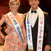 2017_11_26 Miss et Mister Luxembourg 2018