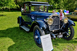 Packard Single Six Doctor's Coupe, 1922 - P1922 - DSC_9921_Balancer
