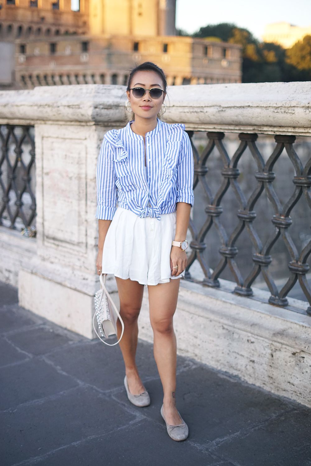 08rome-pontesantangelo-bridge-travel-ootd