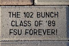 Alumni_Brick_Walkway