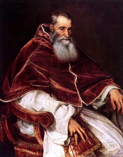 Titian_-_Pope_Paul_III_-_WGA22962