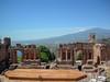 voglio la Sicilia