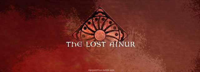 Lost_Ainur_01