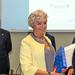 FESTIVIDAD 2017 discursos y entrega de diplomas)
