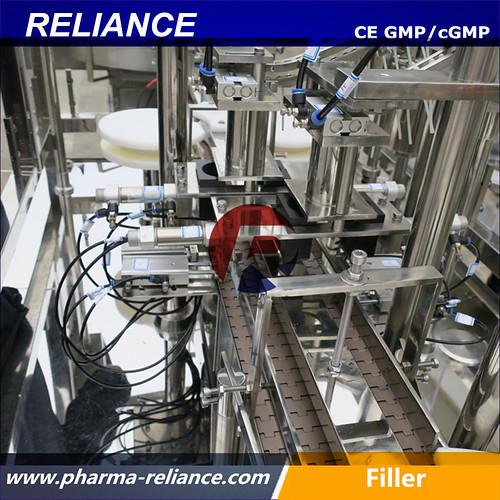 reliance saline nasal filling machine6_副本