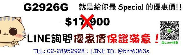 38286386224_8d14cb7349_o.jpg