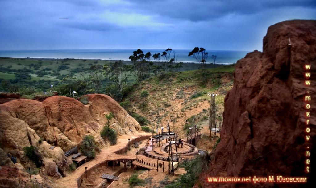 Национальный Парк Крюгера ЮАР  (19)