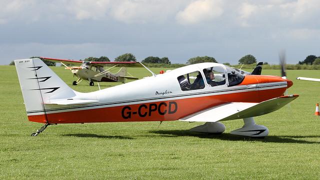 G-CPCD