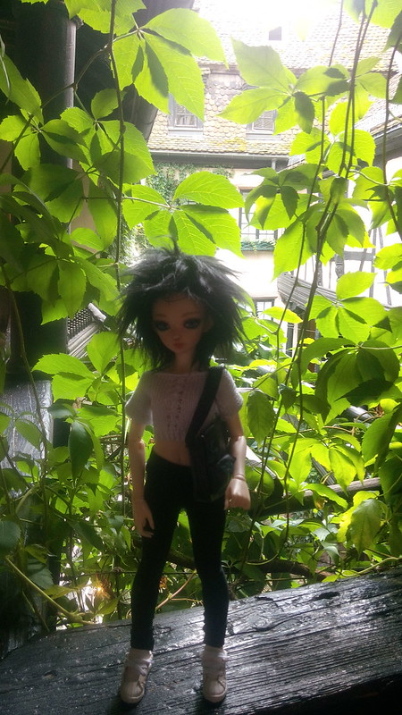 Dark ladies - Carmen, petite sorcière p.16 - Page 9 38327867421_d272ec22cb_c
