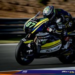 2017-M2-Gardner-Spain-Valencia-013