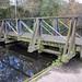 Bridge to The Tumps
