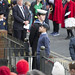 North Finchley Remembrance 2017 27