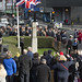 North Finchley Remembrance 2017 12