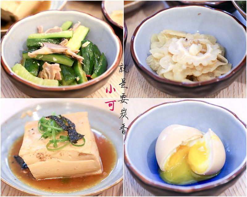 三重柴燒雞肉飯,三重美食,三重雞肉飯,就是要炭香,柴燒雞肉飯 @陳小可的吃喝玩樂