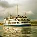 MV Royal Iris