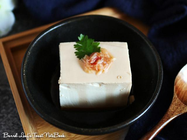 日本丸松食品-梅子金針菇 plum-enoki (6)