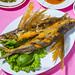 Harry_36278a,炸飛魚,飛魚,海鮮,熱炒,美食,小吃,餐飲,料理,台灣菜,台菜,中國菜,食物