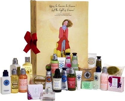 calendriers_lavent_offrir_cadeaux_noel_blog_mode_la_rochelle_5