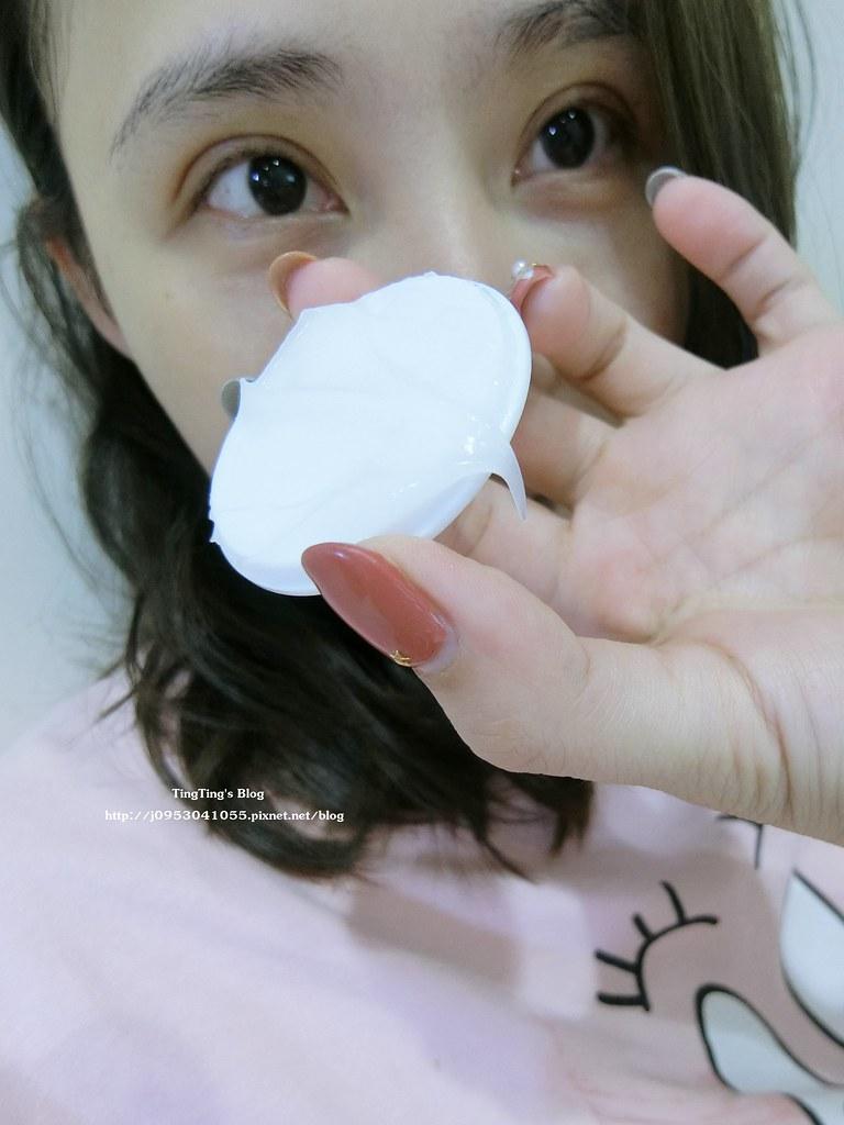 Jealousness 婕洛妮絲睡美人醒膚水霜 (5)