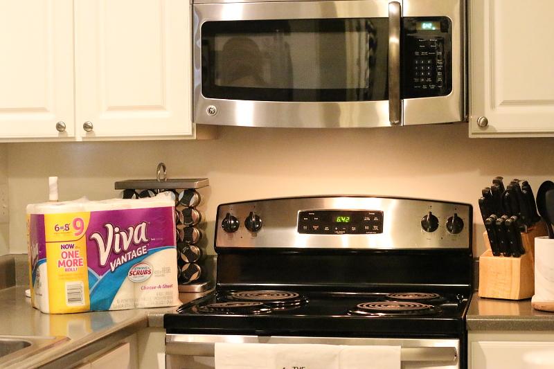 kitchen-towel-viva-vantage-paper-towels-3