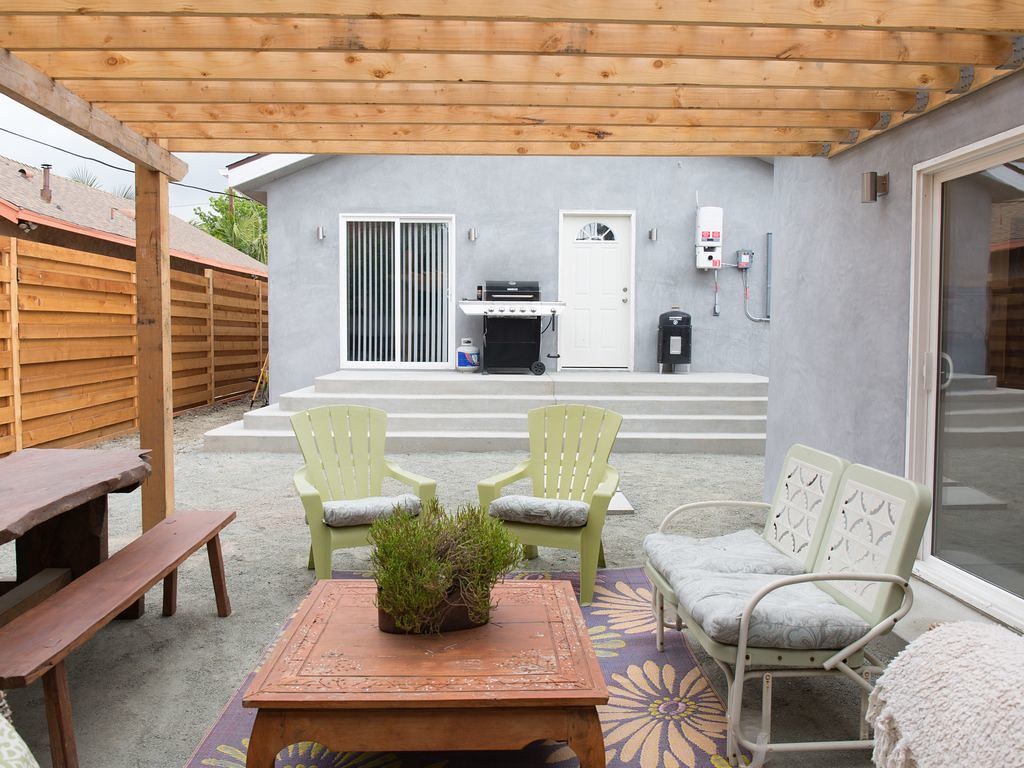 2724 Glassell St,Los Angeles,California 90026,1 Bedroom Bedrooms,1 BathroomBathrooms,Apartment,Glassell St,6226