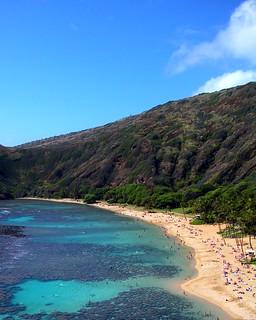 Oahu_Haunama Bay_DSCN0952_721