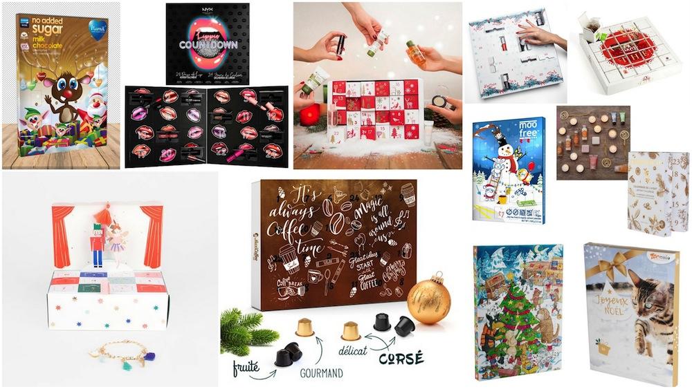 calendriers_lavent_offrir_cadeaux_noel_blog_mode_la_rochelle_1