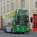 First 32073 KP51VZZ Bridewell Street, Bristol 6 November 2017