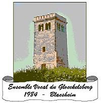 logo Gloeckelsberg