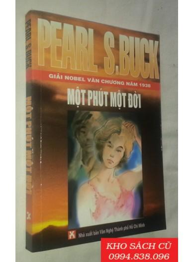 Một Phút Một Đời - Pearl S. Buck