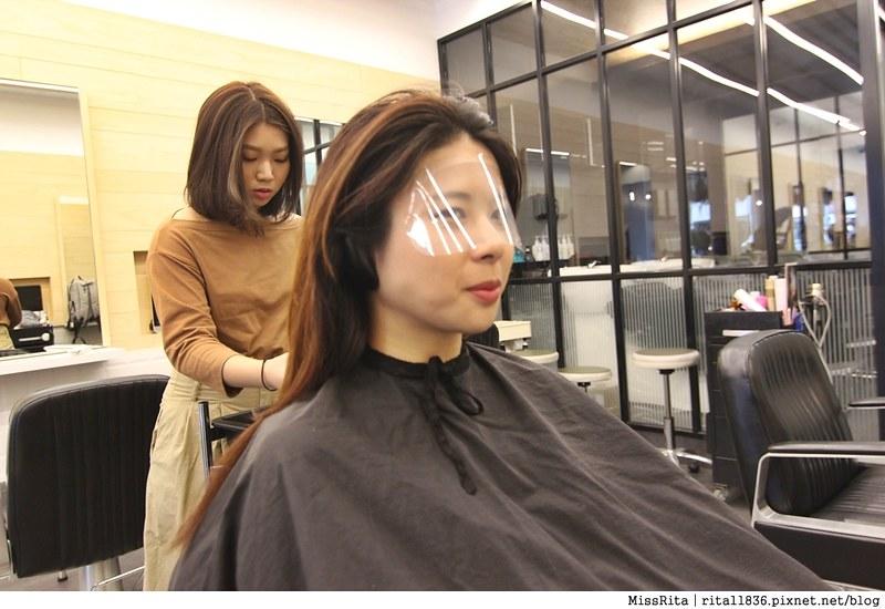 彰化髮廊 彰化染髮 彰化護髮 彰化美髮 彰化Innhair Innhair Inn Hair Salon 哥德式護髮 olaplex 彰化剪髮推薦21
