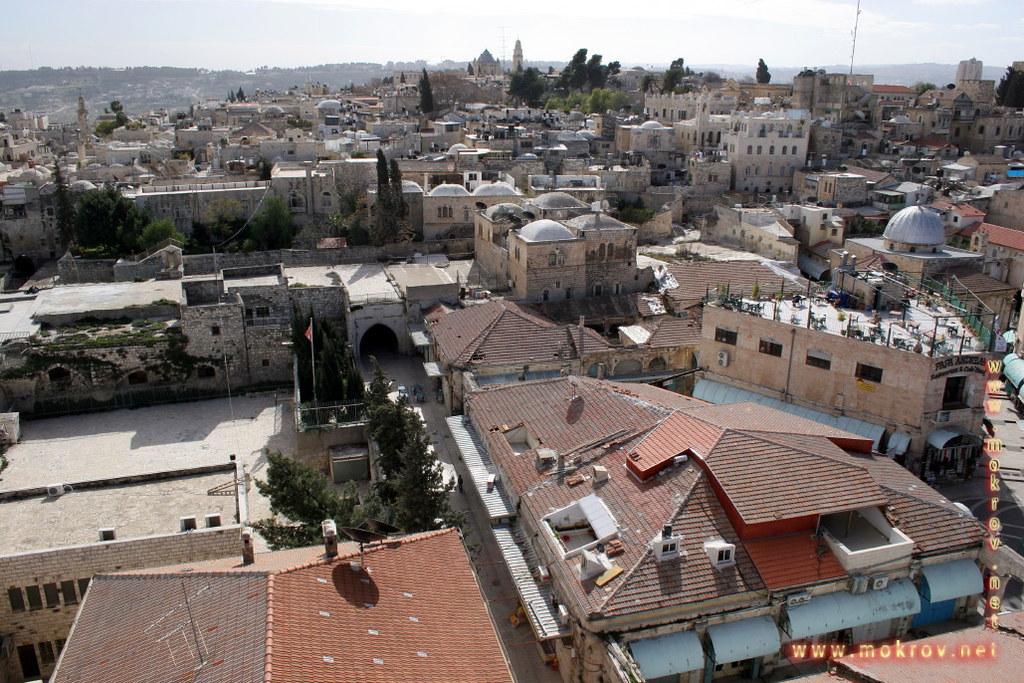 Стена Плача в Иерусалиме туристы с Фотоаппаратом