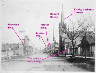 2017-11-19. Main St. s from Front 1901-07 a - labeled