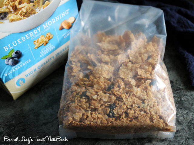 Post 藍莓穀片 穀麥胡桃 post-blueberry-pecan-cereal (5)
