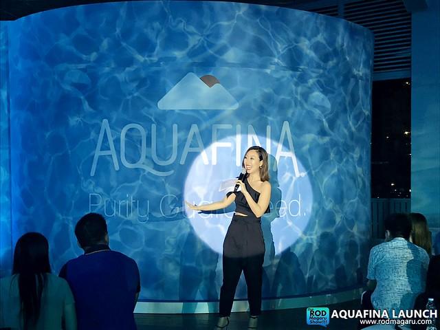 aquafina003
