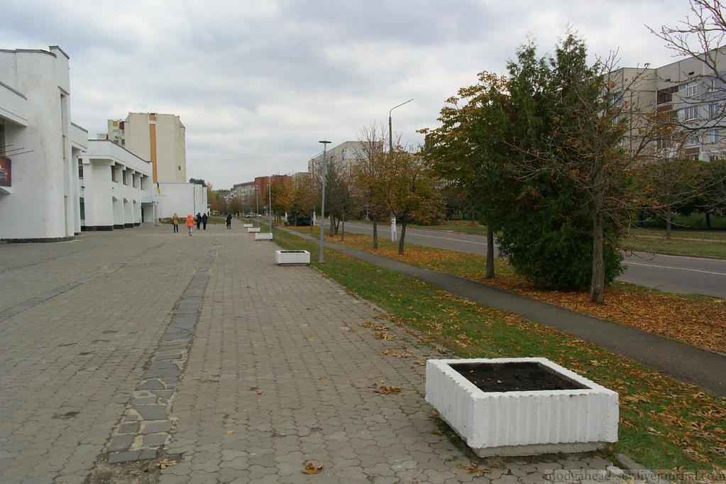 Slavutich-08