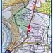 Round Wales Walk 108 (Offa's Dyke) - Furthest East!