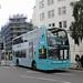Nottingham City Transport 660 - YN65 XFW (Scania N230UD/Alexander Dennis Enviro 400)