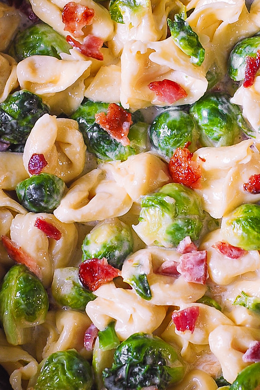 best brussels sprouts, brussels sprouts recipes, easy brussels sprouts